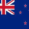 【朗報】ニュージーランドで胸熱な請願書が提出される!!!