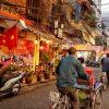 【新型コロナ】韓国人さん、ベトナムでやらかし大炎上wwwwwwww(画像あり)