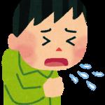 【悲報】フランス在住・辻仁成さん、風邪気味の長男が学校で咳をした結果…