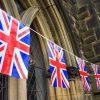 【EU離脱】イギリスさん「日本ちゃん、これから仲良くしようね♪」