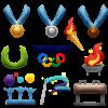 【東京五輪】IOC、開催判断の期限について見解明らかに