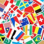 【新型肺炎】各国の対応と日本の差が酷すぎる・・・(画像あり)