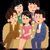 【衝撃】須藤理彩が明かした高校の先輩・米倉涼子のモテっぷりがすごいwwwwwwww