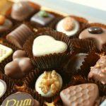 【驚愕】バレンタインに「義理チョコ」用意する人の割合wwwwwwww