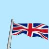 【朗報】イギリス代表、EUから堂々退場すwwwwwwww(画像あり)