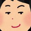 【狂気】YouTuber宮迫博之、お前らに衝撃発言wwwwwww