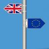 【悲報】EUさん、離脱するイギリスに「成功を祈る」と言おうとした結果wwwwwwww