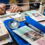 【衝撃】テレ朝「10万円でできるかな」のやらせ内容wwwwwww