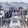 【悲報】札幌雪まつり「リーチマイケルの雪像作ったよ!」→ 気持ち悪すぎると話題にwwwwwwww(※衝撃画像あり)