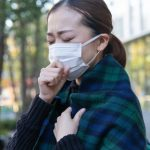 【新型肺炎】日本で治療に当たった医師が明かした「特徴」がこれ…