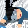 【悲報】日本人コロナウイルス感染者、感染後の行動がやばい