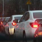 """【新型コロナ】韓国、車に乗ったまま検査を受ける""""ドライブスルー式検査""""を開始→ その様子がこちらwwwwwwww(画像あり)"""