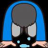 【新型コロナ】給食業者「涙が止まらない」→ その理由…