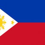 【衝撃】フィリピンに中国軍兵士が数千人規模で「潜伏」か…その驚きの詳細