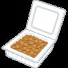 【驚愕】休校で給食の納豆1千個余る→ 業者がネットで告知した結果wwwwwwww(画像あり)