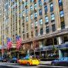 【新型コロナ】米ニューヨーク、思い切った対応へ…