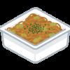 【驚愕】「ペヤング超大盛キャベツマシマシ」食ってみた結果wwwwwwww(画像あり)
