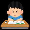 """【新型コロナ】休校で""""アレ""""がバカ売れwwwwwwww(画像あり)"""