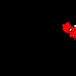【衝撃】NASA、「コロナ前」「コロナ後」の中国の大気汚染比較画像を発表→ ご覧くださいwwwwwwww