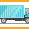 【驚愕】中国人トラックドライバー「武漢に荷物運ぶの怖いなあ……せや!」→ (画像あり)