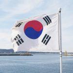 【新型コロナ】事実上の「入国制限」、韓国さんの反応がこちらwwwwwwww