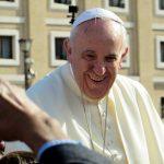 【衝撃】「ローマ法王重病説」にバチカンが声明…