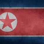 【悲報】北朝鮮さん、欧州5ヶ国にブチギレwwwwwwww