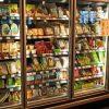 【悲報】イタリアで唯一売れ残った食品がこちらwwwwwwww(画像あり)
