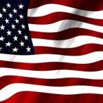 【悲報】アメリカ、自己責任社会にした結果wwwwwwww(画像あり)