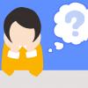 【新型コロナ】外出禁止で自宅で何する?