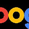 【コロナ悲報】Googleさん、容赦ないwwwwwwww