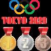 【驚愕】オリラジ中田さん、6年前に東京五輪中止を予言していた!?