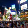 【新型コロナ】日本の若者、やらかす・・・・・