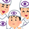 【新型コロナ】韓国の若者が新興宗教「新天地」に殺到する理由wwwwww