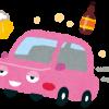 【新型コロナ】北海道警、飲酒検問の方法を変更へ…