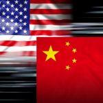 【新型コロナ】アメリカと中国の罵り合いがヒートアップwwwwwwww