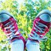 【驚愕】「靴下を見せるための靴」がおしゃれだと話題に→ ご覧くださいwwwwwwww(画像あり)