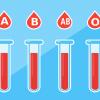 【新型コロナ】血液型で感染リスクに違い!?→ 驚きの分析結果がこちら