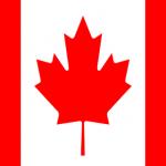 【英国王室】カナダ、ヘンリー王子夫妻の警護費用負担停止へ