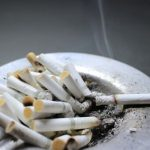【新型コロナ】WHO、喫煙者に警告!!!!!