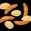 【衝撃】柿の種、比率見直しwwwwwwww(画像あり)