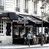 【新型コロナ】 フランス、外出制限の違反者に罰金の支払いを命じる→ その人数wwwwwww