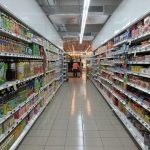 【新型コロナ】イタリア、ついにミラノやベネチアなどの封鎖を決定→ スーパーの様子がこちら(画像あり)