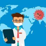 【病床不足】次々と医療施設へ生まれ変わる世界各国のイベント会場などの様子がこちら…(画像あり)