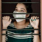 【新型コロナ】米疾病予防管理センターが若者に警鐘…