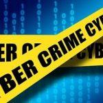 【新型コロナ】オーストラリア政府「政府機関のHPがダウンした! サイバー攻撃だ!!」→ 結果wwwwwwww