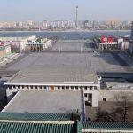 【新型コロナ】北朝鮮で飢えた女性がガソリンをかぶり…「コロナ隔離」の残酷な実態