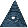 """【新型コロナ】ジャスティン・ビーバー、""""あの組織""""による陰謀説をインスタライブで唱えた直後、驚きの異変が…!!!"""