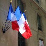 【新型コロナ】フランスさん、驚きの補償政策を検討wwwwwwww(画像あり)