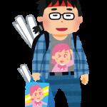 【朗報】アニメオタク合コン、大盛況wwwwwwww